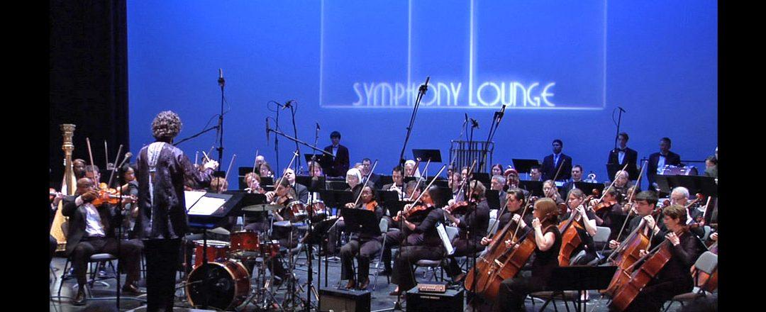 Symphony Lounge – Capital City Symphony – 1440×600